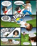 pagina13