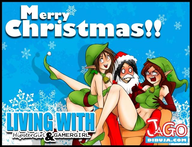 christmas14 copy